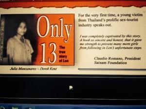 thailandia_4