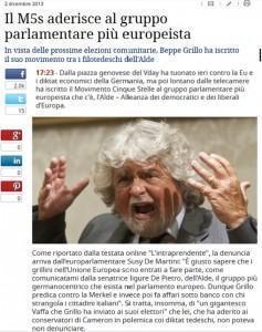 grillo-europa