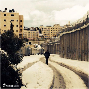 Gerusalemme-nomadi1