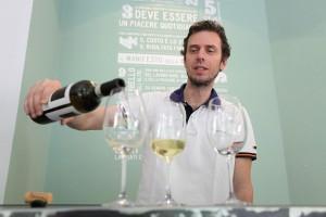 stefano_rimassa_wineria