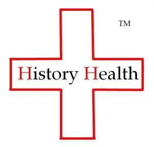 history_health