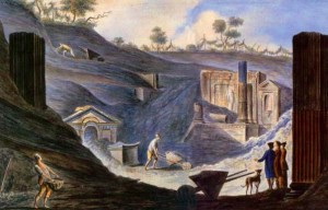 Pompei-Borboni