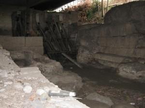 area archeologica appia antica