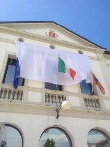 bandiera-bianca