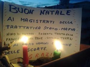 candele_cartello_palermo