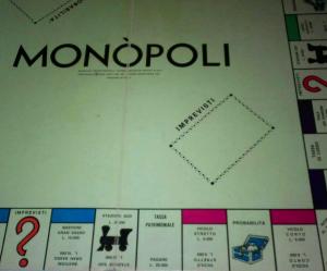 monopoli1