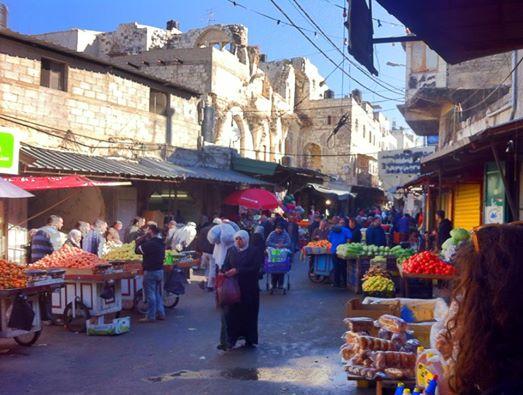 palestina-foto