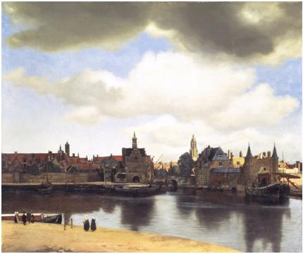 vermeer-barison1