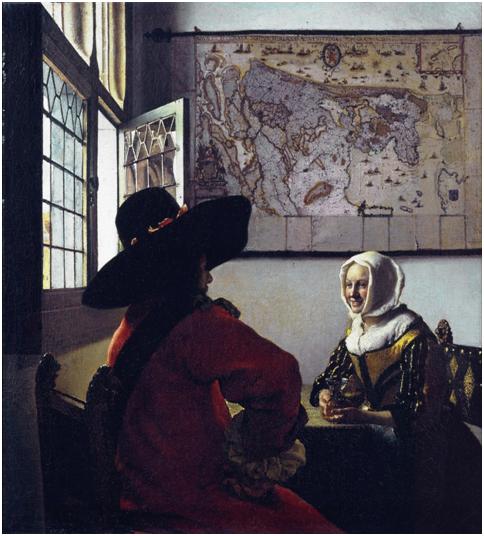 vermeer-barison2