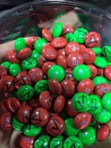 caramelle-primarie
