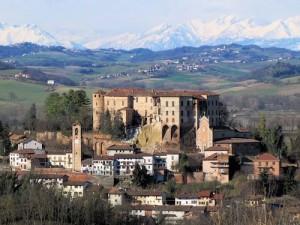 castello-frinco