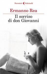 Sorriso-don-Giovanni