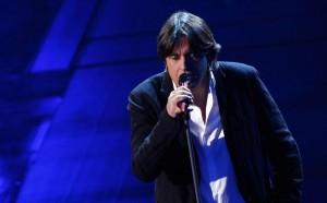 Quinta serata del 64esimo Festival della canzone italiana - Finale
