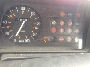 Rabmobile-100km