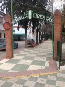 Avenida-Libertad1