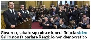 RenziGrillo-Pressappoco1