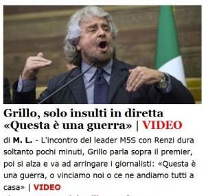 RenziGrillo-Pressappoco2