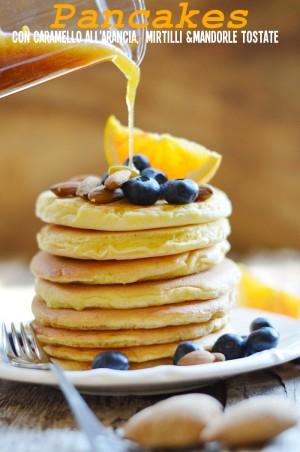 pancakes-finale