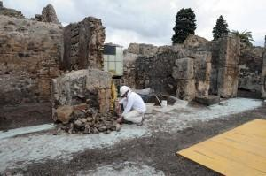pompei-crolli