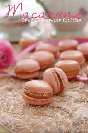 Macarons-Marie-Antoinette