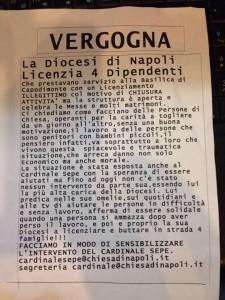 Curia-Napoli