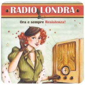Radio Londra