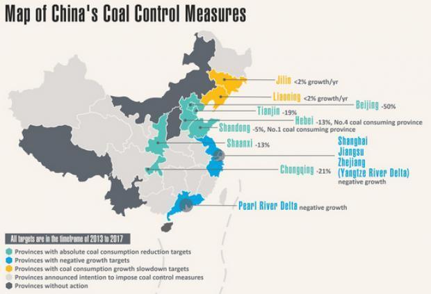 cina-piani-carbone-regioni