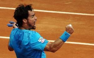 Napoli Tennis, Davis Cup