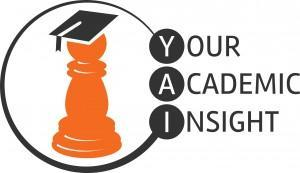 your_academic_insight