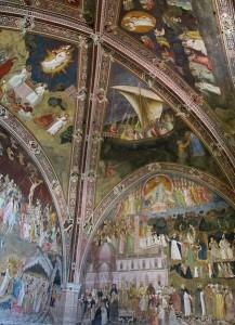 Firenze_-Cappellone_degli_Spagnoli-
