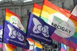 arcigay-contro- omofobia