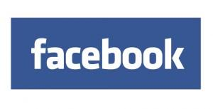 Facebook e la solitudine