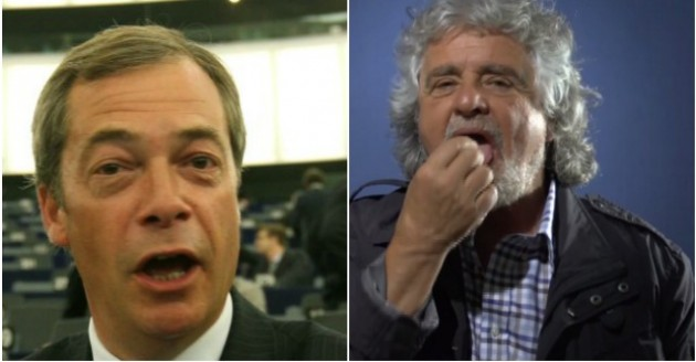 grillo-farage-640