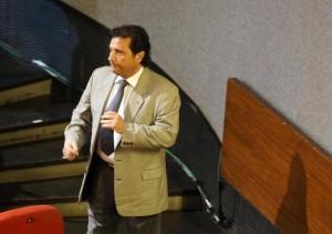 Processo Costa Concordia, l'udienza di Lunedì 12 Maggio