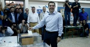 tsipras-6402