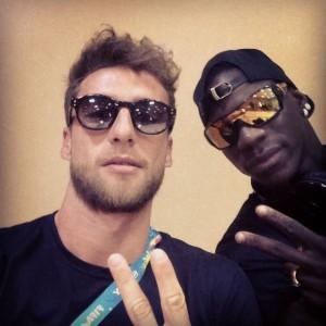 Marchisio-Balotelli