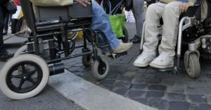 Disabili