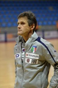 Roberto-Menichelli