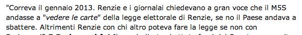 Blog-Grillo