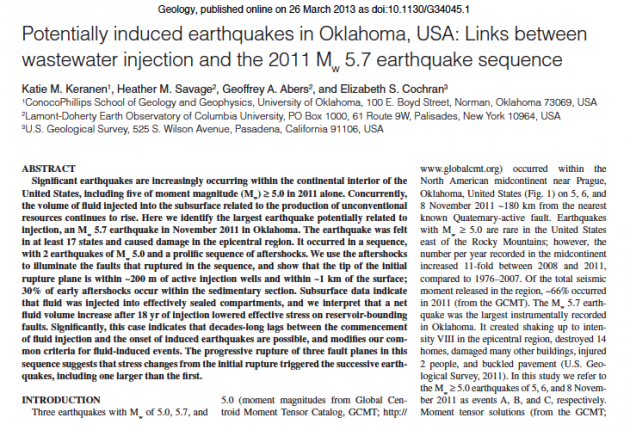 abstract-terremoti-oklahoma