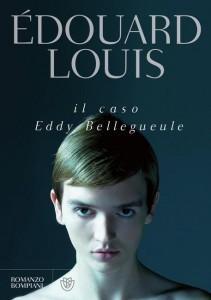 Caso-Eddy-Bellegueule