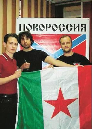 italiani-ucraina