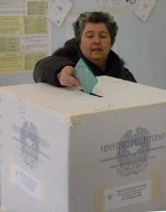 elettorato