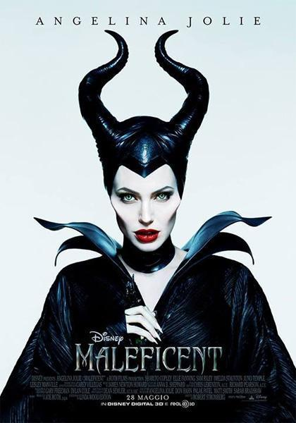 Maleficent Belle Addormentate Ma Non Ignave Il Fatto Quotidiano
