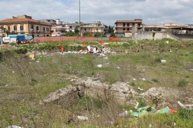 nola-museo-della-cartapesta
