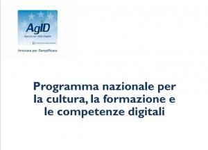 Programma-Digitale