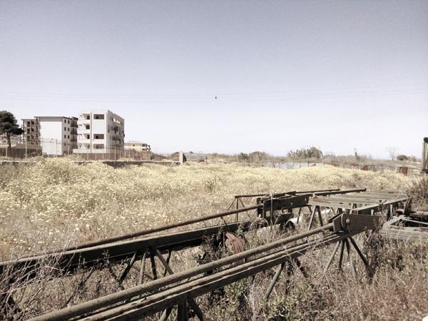 ruralità-urbana