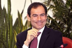 Davide-Cassani