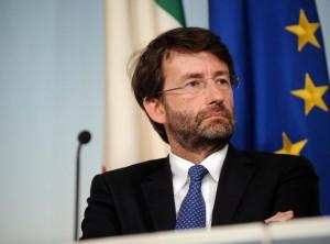 Dario-Franceschini
