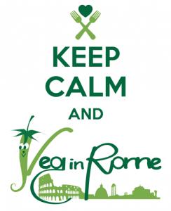 veg-in-rome